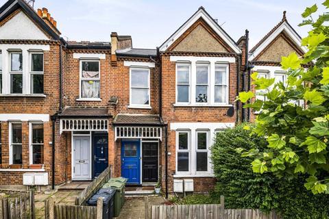 2 bedroom flat for sale - Herne Hill Road