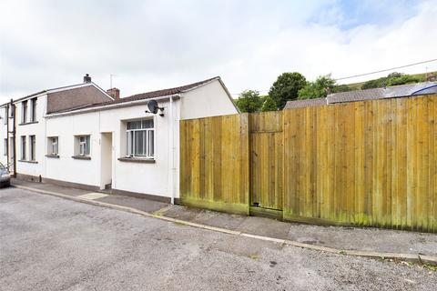 2 bedroom bungalow for sale - Zion Street, Ebbw Vale, Gwent, NP23
