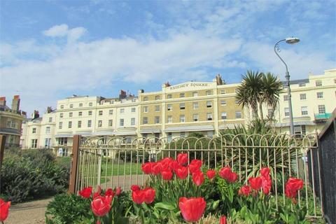 2 bedroom apartment to rent - Regency Square, Brighton