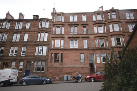 1 bedroom flat for sale - 2/3, 9, Laurel Place, Thornwood, Glasgow, G11 7RE