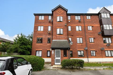 1 bedroom apartment for sale - Redding House, London, SE18