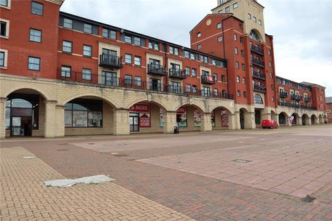 2 bedroom apartment for sale - Market Square, Wolverhampton, WV3