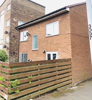 4 bedroom detached house to rent - Quantock Place, Peterlee SR8