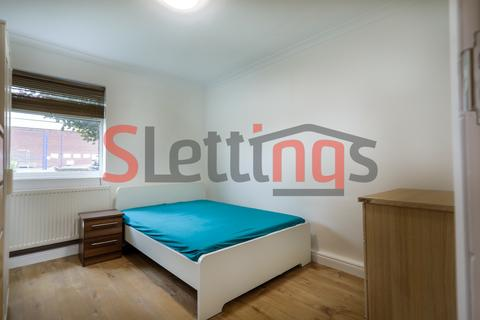 2 bedroom flat to rent - Crossway-North Finchley