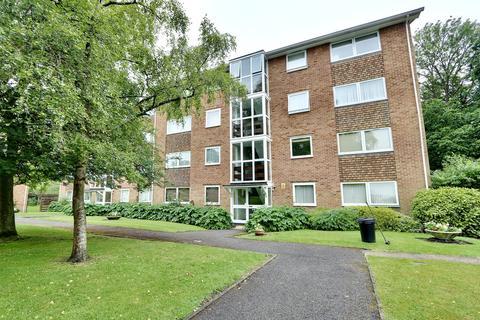 2 bedroom apartment for sale - Dell Farm Road, Ruislip, HA4
