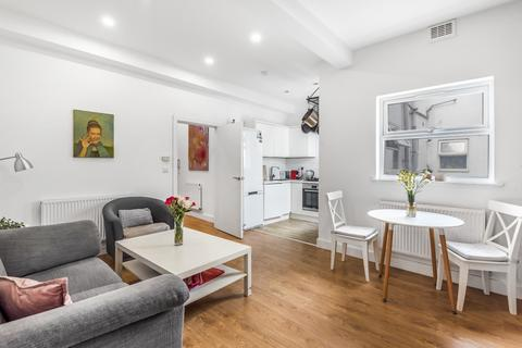 2 bedroom apartment for sale - West Green Road, London, N15