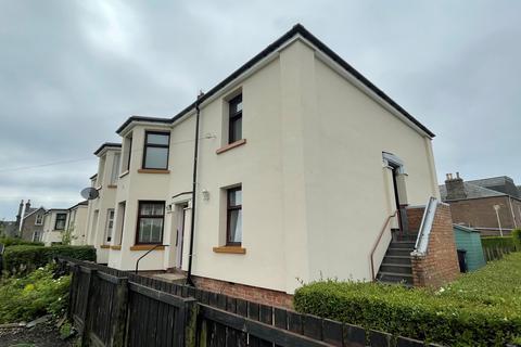 2 bedroom flat for sale - Macaulay Street, Dundee  DD3