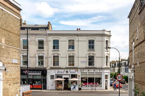 5 bedroom flat for sale - Fulham Road, SW6