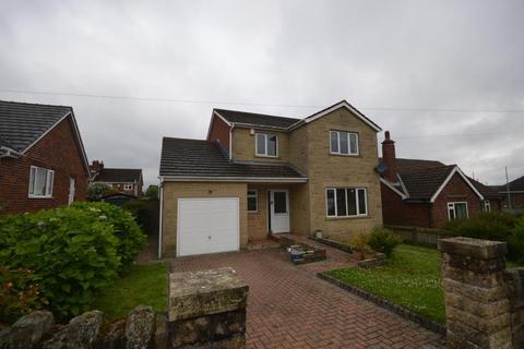3 bedroom detached house to rent - COAL PIT LANE, STOCKSBRIDGE, SHEFFIELD, S36 1AW