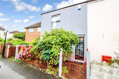 3 bedroom semi-detached house for sale - Sir Georges Road, Southampton, Hampshire, SO15