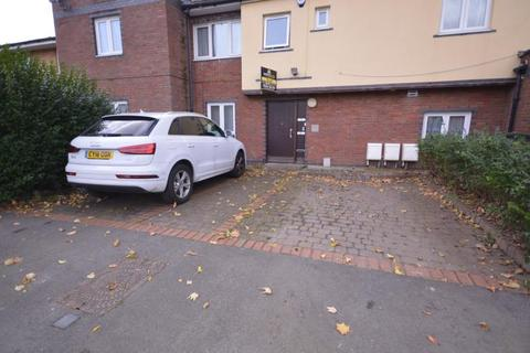 5 bedroom maisonette to rent - Alnwick Road, Canning Town, London, E16