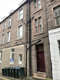 1 bedroom flat to rent - Union Lane, Perth, PH1