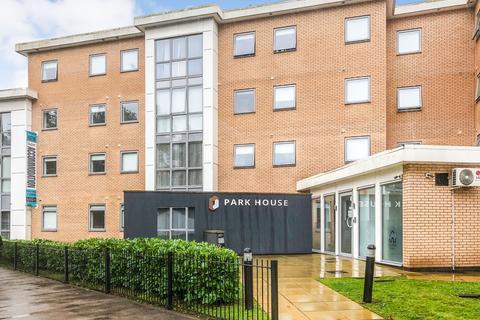 Studio for sale - Park House, 146-158 Park Street, Luton, LU1 3EY