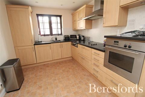 2 bedroom semi-detached house for sale - Cornsland Close, Cornsland Close, RM14