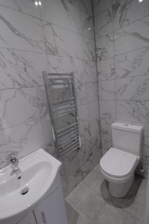 1 bedroom in a house share to rent - North Avenue, North Harrow HA2