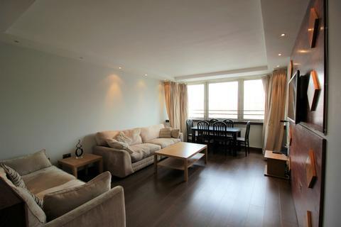 2 bedroom apartment for sale - Porchester Place W2
