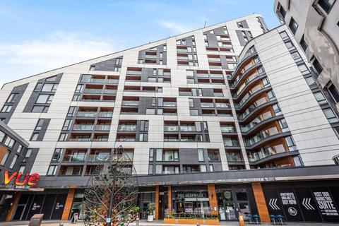 1 bedroom flat for sale - St. Marks Square, Bromley