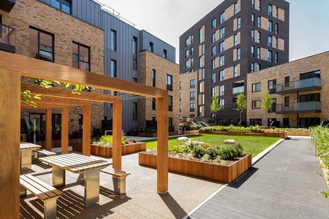 2 bedroom apartment for sale - Plot 11 at Peckham Place, 77-79 Queens Road,  SE15