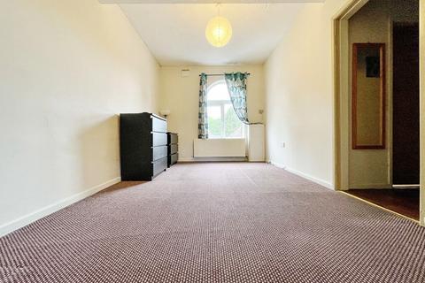 2 bedroom flat to rent - Weoley Avenue, Birmingham, West Midlands, B29 6PU