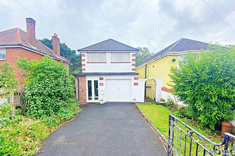 2 bedroom detached house for sale - Redhill