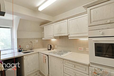 1 bedroom apartment for sale - Sevenoaks Road, Kent