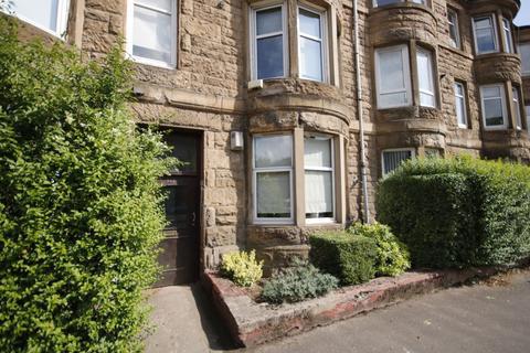 1 bedroom flat for sale - 0/2, 242 Bearsden Road, Anniesland, Glasgow, G13 1LA