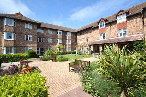 1 bedroom property for sale - Park Road, Worthing, BN11