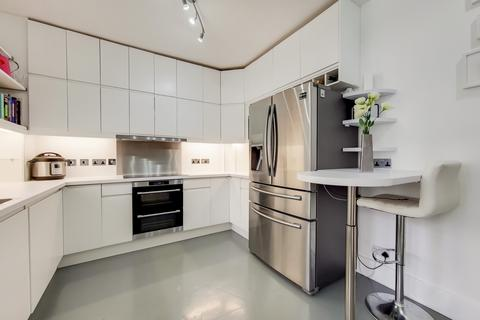 3 bedroom apartment for sale - Edric House Page Street,  Westminster, SW1P