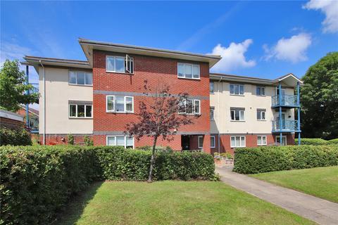 2 bedroom apartment for sale - Portland Place, Park Drive, Longfield, Kent, DA3