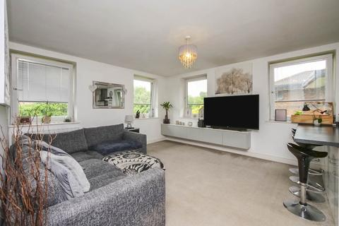 2 bedroom apartment for sale - Apartment 10, Block E, York, North Yorkshire