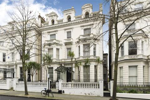 9 bedroom detached house for sale - Holland Park, Holland Park, London, W11