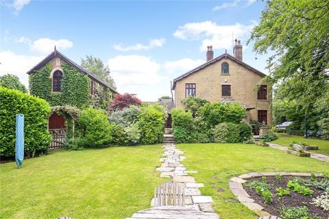 5 bedroom semi-detached house for sale - Carmill Road, Billinge, Wigan, WN5