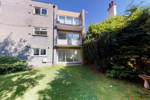 2 bedroom apartment for sale - Chalfont Court, West Park