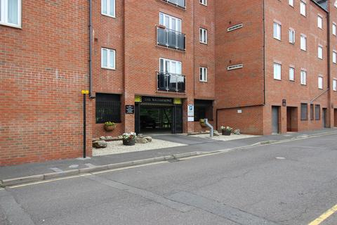 1 bedroom flat to rent - The Waterfront, Grantham