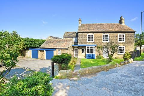 3 bedroom semi-detached house for sale - Harrogate Road, Harewood