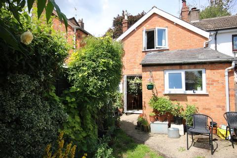 2 bedroom terraced house for sale - Main Street, Belton In Rutland