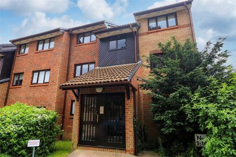1 bedroom flat to rent - John Gooch Drive, Enfield, Middx