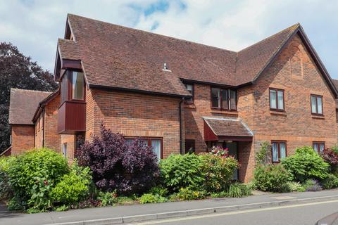 1 bedroom apartment for sale - Alders Court, Station Road, Alresford