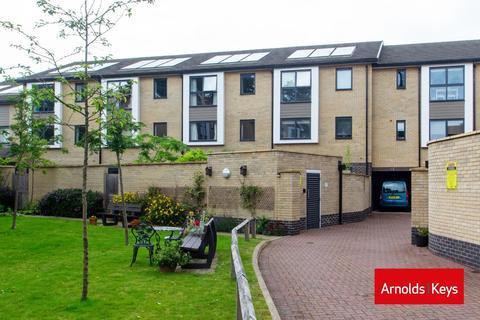 2 bedroom apartment for sale - St Saviours Lane, Norwich