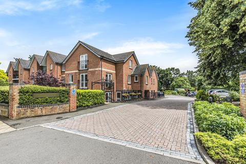 1 bedroom retirement property for sale - Didcot,  Oxfordshire,  OX11