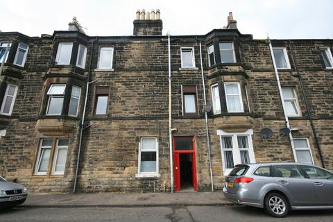 Studio to rent - Loch Road, Kirkintilloch, Glasgow