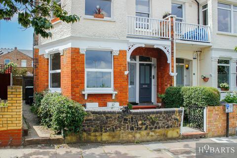 2 bedroom ground floor maisonette for sale - Dagmar Road, Alexandra Park
