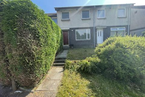2 bedroom terraced house to rent - Glamis Gardens, Polmont