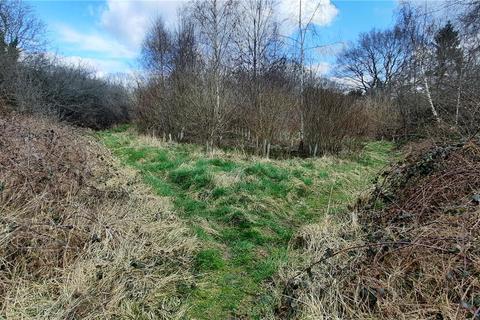 Land for sale - Swannington, Coalville