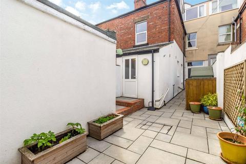 6 bedroom terraced house for sale - Church Road, Gosforth, Newcastle upon Tyne, Tyne & Wear