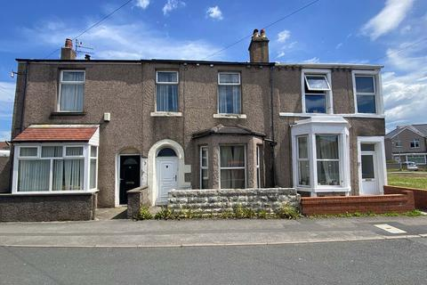 2 bedroom terraced house for sale - Out Moss Lane, Morecambe, LA4 5SZ
