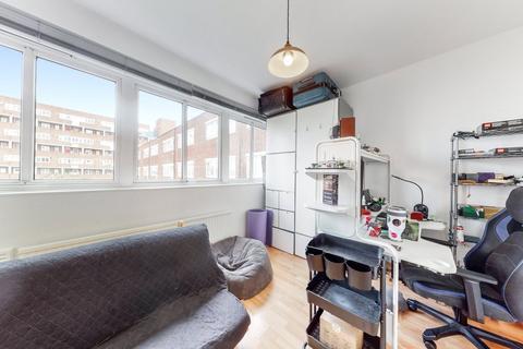 1 bedroom flat to rent - Widford, Castle Road, Camden, London, NW1