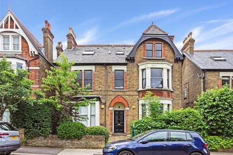 2 bedroom flat for sale - Colyton Road, London SE22
