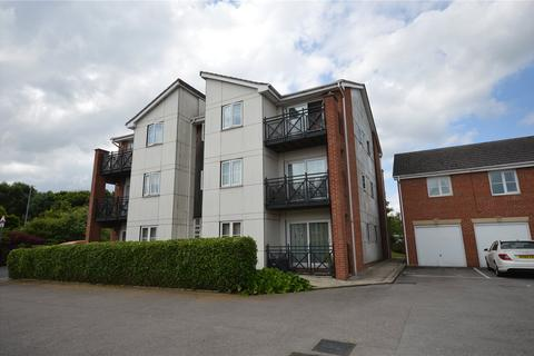 1 bedroom apartment for sale - The Oaks, Leeds, West Yorkshire