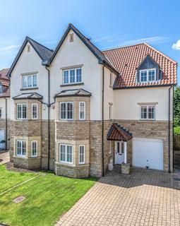 5 bedroom semi-detached house for sale - Micklethwaite Grove, Wetherby, West Yorkshire